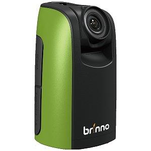 BRINNO コンパクトデジタルカメラ Time Lapse Camera(タイムラプスカメラ) BCC100