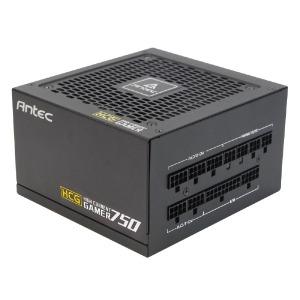 小型電源ユニット HCG750 GOLD