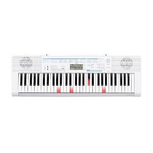 CASIO 光ナビゲーションキーボード LK-311 [61鍵盤]