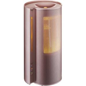 ドウシシャ ハイブリッド式加湿器 「d-design」(~8畳) DKHT301(PKG(送料無料)