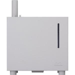 ドウシシャ ハイブリッド式加湿器 「d-design」(~8畳) TWKK1301(SBE