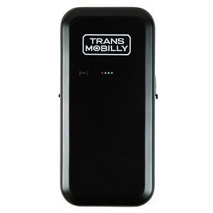 ジック TRANS MOBILLY専用 マグネット脱着式モバイルバッテリー「4.0Ah Li-ion」 92904-00