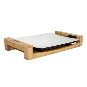 PRINCESS ホットプレート「TableGrill Mini Pure(テーブルグリルミニ ピュア)」 103035 [1種類]
