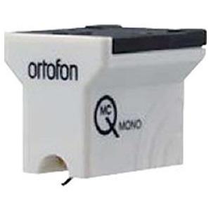 オルトフォン レコードカートリッジ MCQMONO
