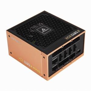 ANTEC 電源ユニット HCG1000 EXTREME