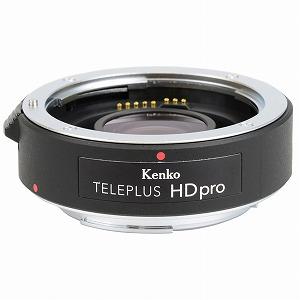 ケンコー・トキナー テレプラス HD pro 1.4X DGX ニコン N-AF テレプラスHDPRO1.4xDGXNA(送料無料)