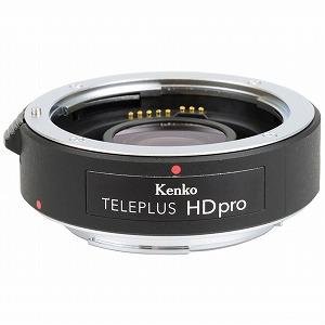 ケンコー・トキナー テレプラス HD pro 1.4X DGX テレプラスHDPRO1.4xDGXEF