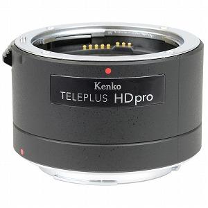 ケンコー・トキナー テレプラス HD pro 2X DGX テレプラスHDPRO2xDGXNA