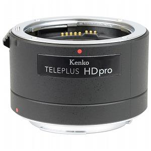 ケンコー・トキナー テレプラス HD pro 2X DGX テレプラスHDPRO2xDGXEF