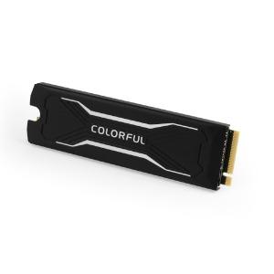 リンクス・インターナショナル SSD CN600S 480GB CN600S 480GB