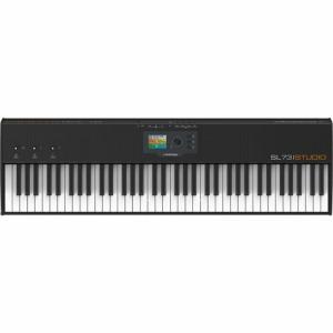 MIDI キーボード SL73 Studio