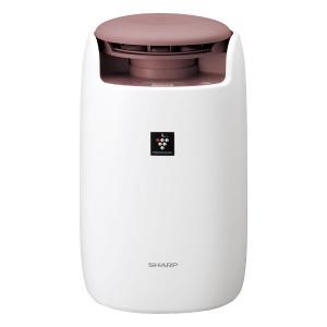 シャープ ふとん乾燥機 [マット無タイプ] UD-BF1-W ホワイト系