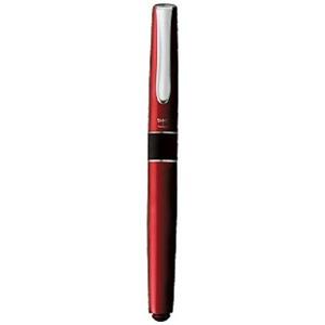 レビューを書けば送料当店負担 合計3 980円以上で送料無料 更に代引き手数料も無料 トンボ鉛筆 シャープペン ZOOM505 日本正規代理店品 SH-2000CZA31 芯径:0.5mm レッド