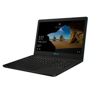 ASUS ノートパソコン X570ZD-R2700U ブラック [15.6型 /AMD Ryzen 7 /HDD:1TB /SSD:256GB /メモリ:16GB](送料無料)