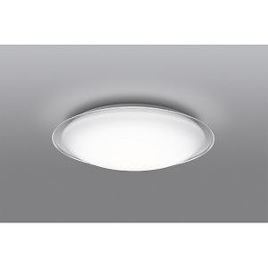 日立 リモコン付LEDシーリングライト (~12畳) LEC-AH1211P 調光・調色(昼光色~電球色) 【ビックカメラグループオリジナル】