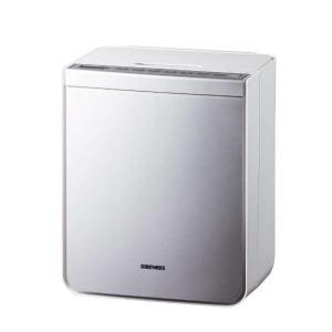 日立 布団乾燥機 HFKVH1000 プラチナ