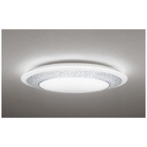 オーデリック LEDシーリングライト SH8262LDR