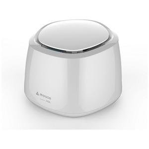 マウスコンピューター 〔iOS/Androidアプリ〕 mouse スマートホーム PM2.5センサー PS01