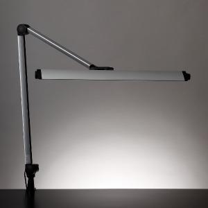 山田照明 Z-Light(ゼットライト) Z208LEDSL