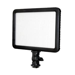 LPL LEDライトディフューズ VL-D1250XP