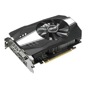 ASUS グラフィックボード PH-GTX1060-6G [6GB /GeForce GTXシリーズ](送料無料)