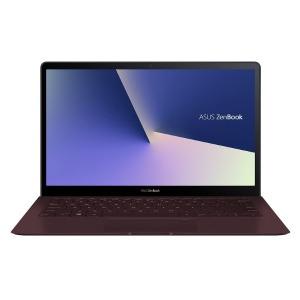 ASUS ノートパソコン ZenBook Sシリーズ(送料無料)