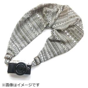 サクラカメラスリング(Lサイズ) SCSL-099HM(送料無料)