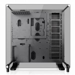 THERMALTAKE Core P5 TG Ti CA1E700M9WN00