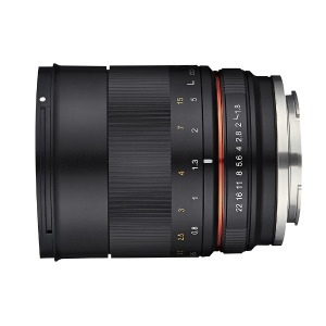 SAMYANG 85mm F1.8 ED UMC CS ソニーE 85mmF1.8 85mmF1.8ソニーE(ソニー