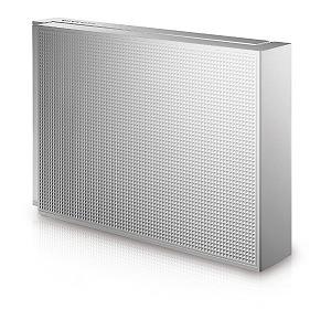 I・O・DATA 外付けHDD ホワイト [据え置き型/3TB] HDCZ-UT3WC