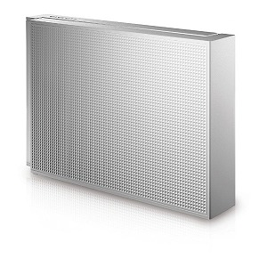 I・O・DATA 外付けHDD 家電録画対応 ホワイト [据え置き型/4TB] HDCZ-UT4WC