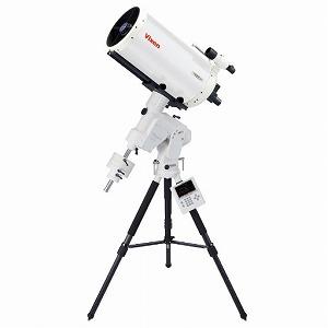 ビクセン 天体望遠鏡 AXJ-VMC260L(WT)
