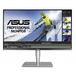 ASUS <PAシリーズ> (32型ワイド HDR-10対応 4K UHD解像度3840x2160 PA32UC(送料無料)