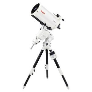 ビクセン 天体望遠鏡 AXD2-VMC260L(WT)