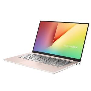 ASUS ASUS VivoBook S13 S330UA-8130P ローズゴールド