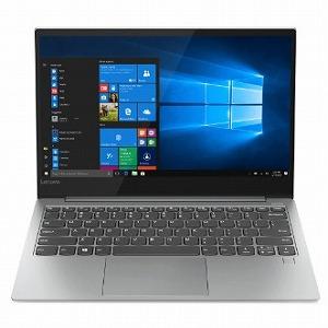 LENOVO Yoga S730 i5 [intel Core i5] 81J0004TJP プラチナ