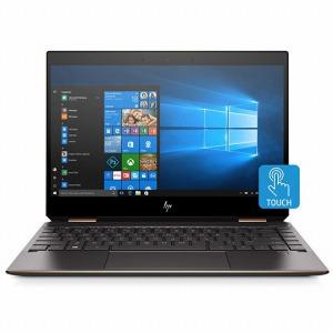 HP ノートパソコン 13-ap0034TU-OHB [13.3型 /intel Core i5 /SSD:256GB /メモリ:8GB /2018年12月モデル]