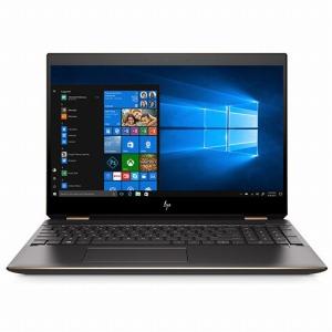 HP ノートパソコン 15-df0009TX-OHBノートパソコン [15.6型 /intel Core i7 /SSD:512GB /メモリ:16GB /2018年12月モデル]