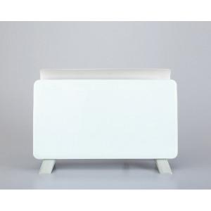 クリスタルパネルヒーター RM-58A(送料無料)