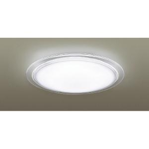 パナソニック LEDシーリングライト LGBZ1419 [8畳 /昼光色~電球色 /リモコン付き]
