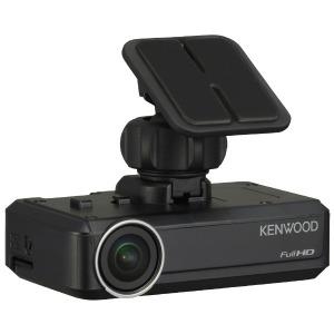 ケンウッド ナビ連携型ドライブレコーダー(フロント用). DRV-N530