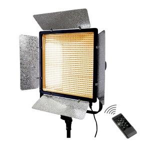 LPL LEDライトプロ VLP-U14500XP バイカラータイプ