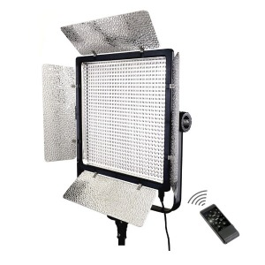 LPL LEDライトプロ VLP-U11000X デーライトタイプ