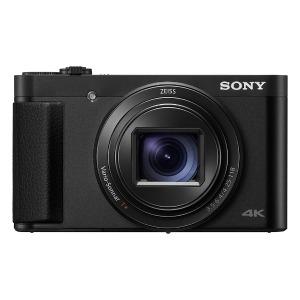 ソニー コンパクトデジタルカメラ Cyber-shot(サイバーショット) DSC-HX99