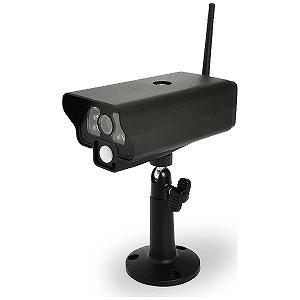 エルパ 増設用ワイヤレスカメラ CMS-C70