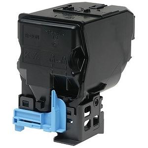 エプソン EPSON 「純正」環境推進トナー(ブラック) LPC4T11KV