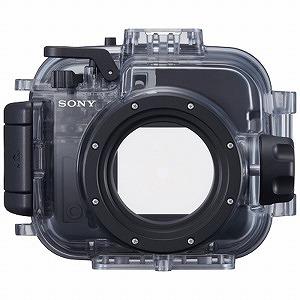 ソニー SONY アンダーウォーターハウジング MPK‐URX100A