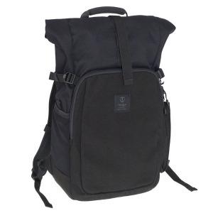 フルトンバックパック14L 637723 ブラック [10~15L]