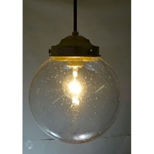 【税込】 東京メタル ガラスペンダントライト [電球色] PCH-200LE [電球色], ブランド専門店ハーフプライス:126c54db --- edkempharma.com