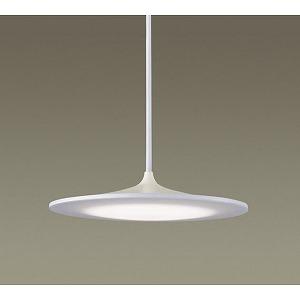 パナソニック LEDペンダントライト [電球色] LGB16246LE1